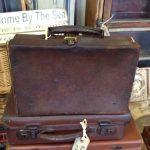 warwick market suitcases